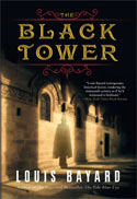 Blacktower_lg
