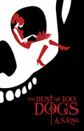 Dust 100 Dogs