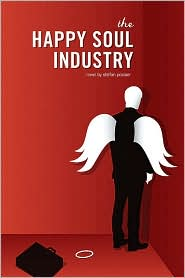 Happy soul industry cover 2