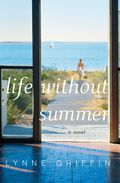 LifeWithoutSummerCover