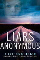Liars_thumb