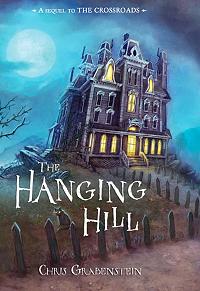 Hanginghill_200
