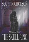 The Skull Ring web image 100