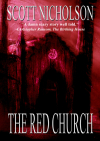 The Red Church web image 100