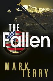 Fallen-175