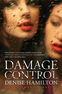Damage Control-200