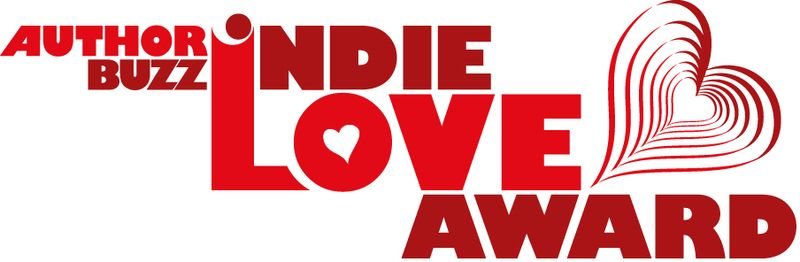 Indie Love Award logo