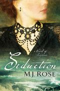 Cover_seduction_sm