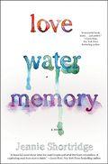 Love-water-memory-225