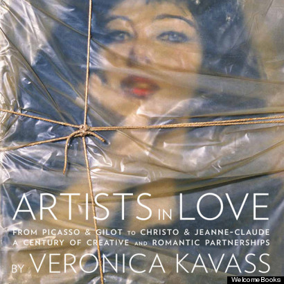 S-ARTISTS-IN-LOVE-410x410