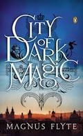 City-of-Dark-Magic-by-Marcus-Flyte1