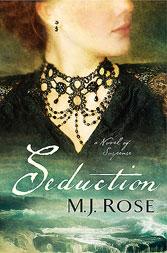 Cover_seduction_sm copy