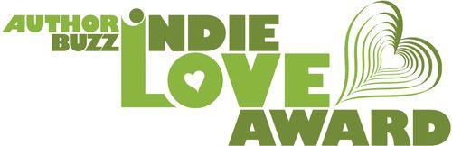 Spring Indie Love Logo-1