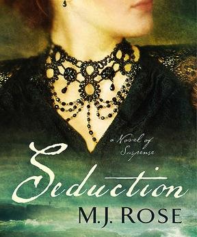 Cover_seduction