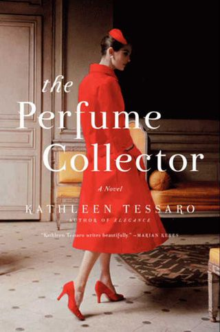 01 the perfume collector-us