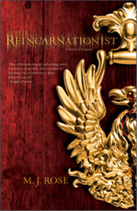Cover_reincarnationist_sm