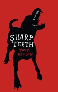 Sharpteeth_2