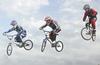 Bmx_at_the_olympics