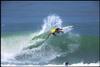 Tom_curren_surf_shot