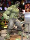 Hulk_5
