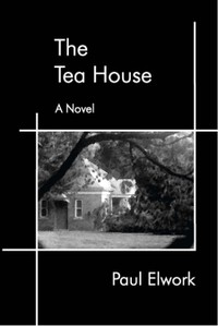 Tea_house_copy