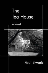 Tea_house_copy