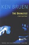 Dramatist_uk