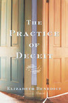 The_practice_of_deceit_2